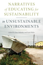 Narraties of Sustainability