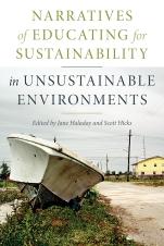 Narraties of Sustainability